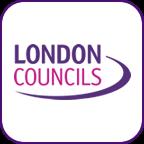 (c) Londoncouncils.gov.uk
