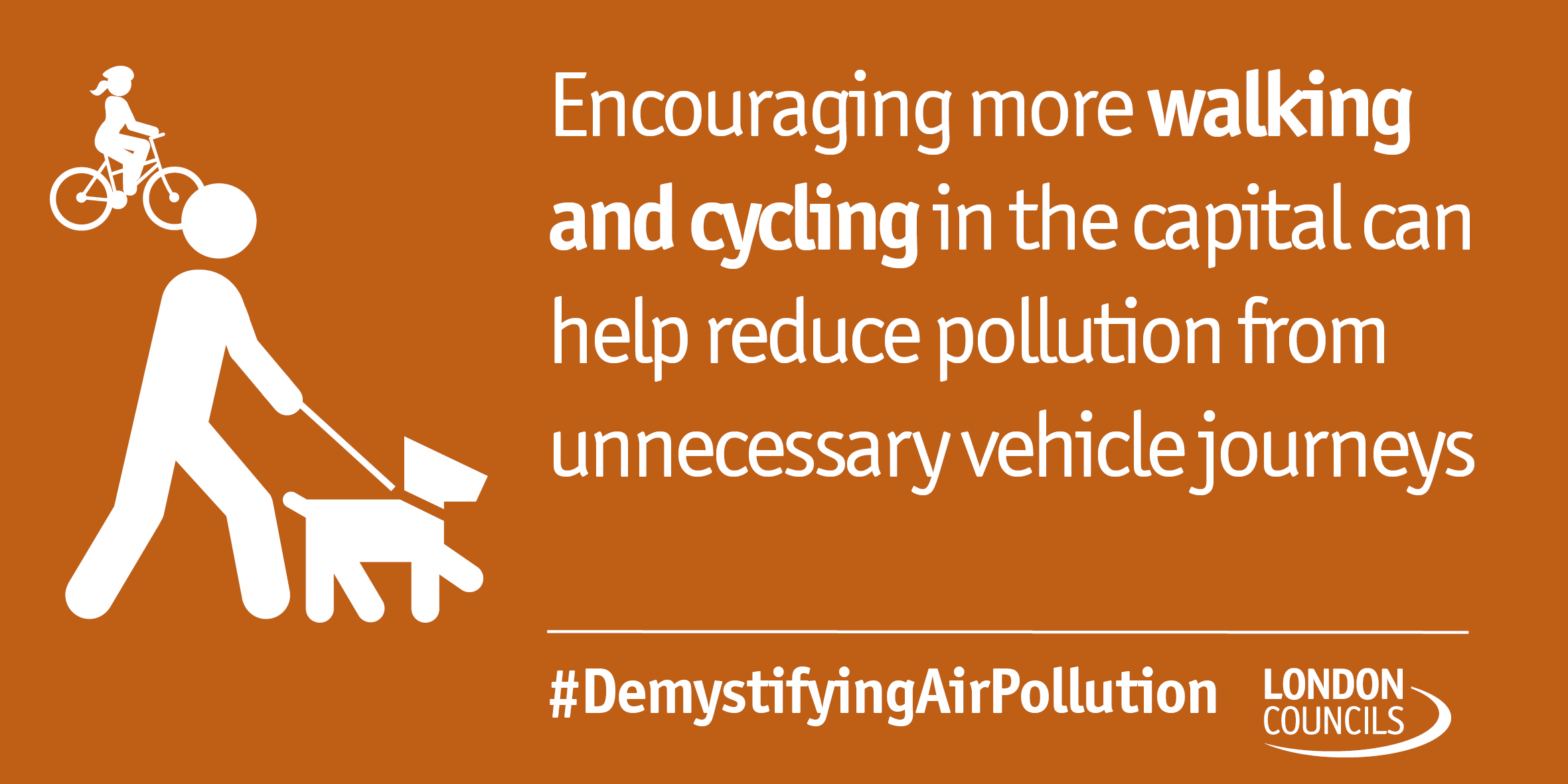 Air-Pollution_Walking-and-Cycling_fixed.jpg