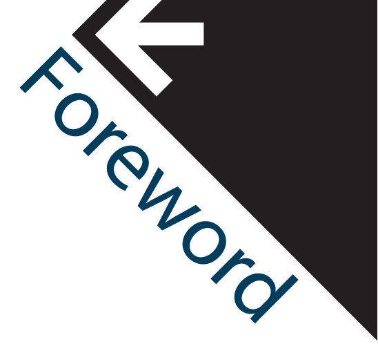 Foreword-element 2017 annual review