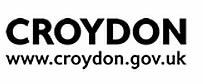 Croydon Logoq