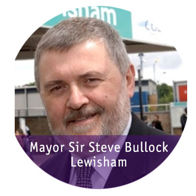 Mayor-Sir-Steve-Bullock-individual