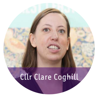 Clare Coghill.png
