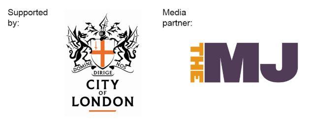 Summit sponsers logo