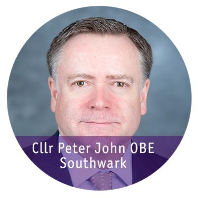 Peter John 2018.png