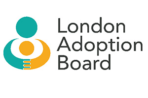London Adoption Board
