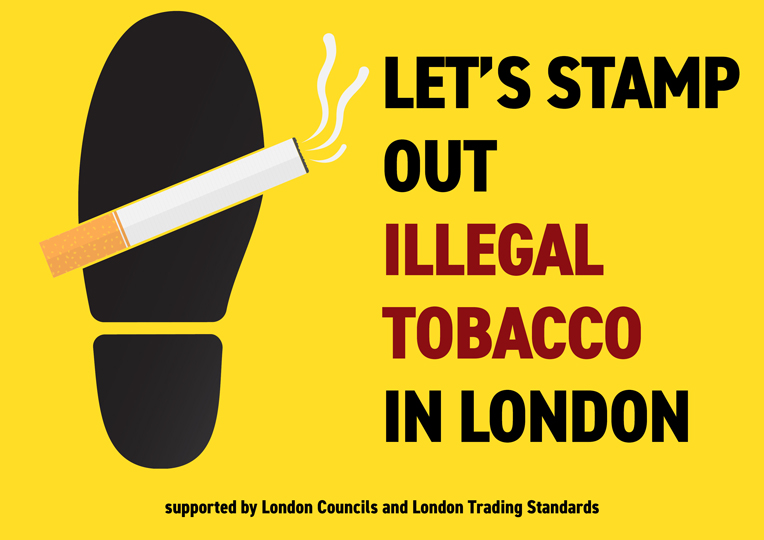 Illegal-Tobacco_Keep-It-Out_with_support