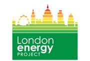 London energy project