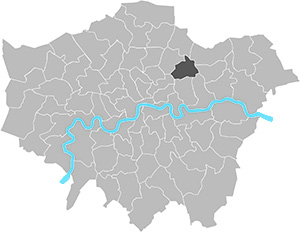 Leyton and Wanstead general election