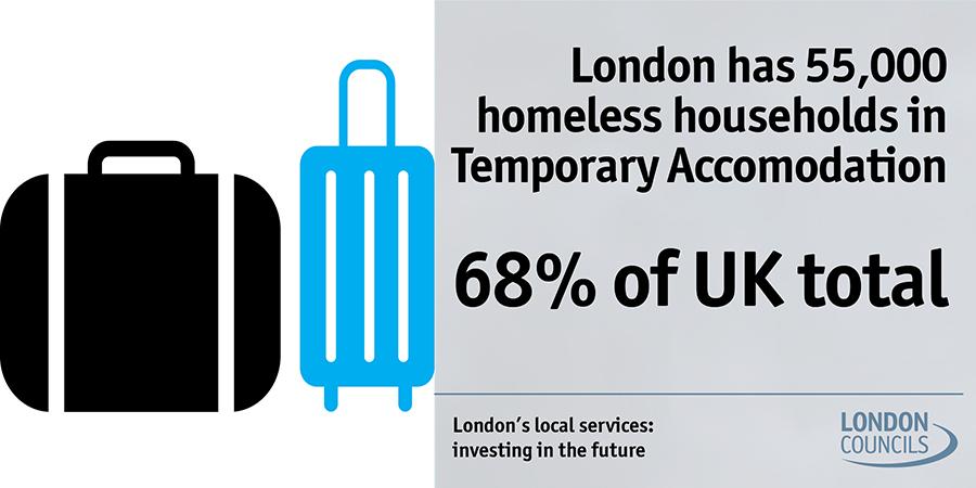 homelessness RESIZE.jpg