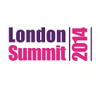 London Councils Summit 2014