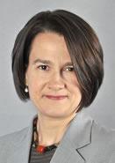 Catherine West