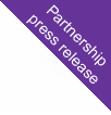 Partnership-pressrelease