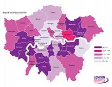 2016 Heat Map purple.jpg