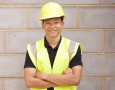 Builder2