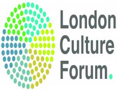 London Culture Forum