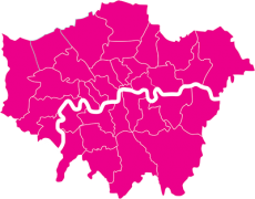 Boroughs pink no names edit
