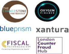 General Ventures Logos