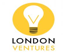 London Ventures Logo