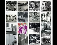 50th anniversary film thumb spotlight