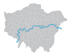 History of the London boroughs | London Councils