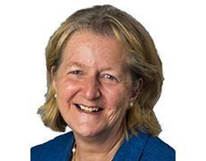 Cllr-Ruth-Dombey-OBE-Spotlight