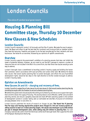 New-clauses-planning-briefing