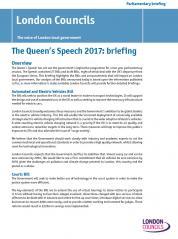 queens speech cover doc