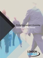 Spotlight - PDF cover investing - business